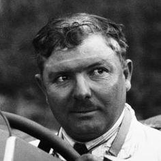 Milésimas: Un 23 de septiembre de 1923 se disputaba la XI Coupe des Voiturettes en Le Mans con el triunfo de Albert Divo y de 1981 Nacía Robert Droonbos. http://milesim.blogspot.com.ar/2015/09/un-23-de-septiembre.html