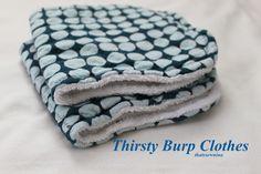 thatssewnina: My favorite DIY baby gift (part 2): Thirsty Burp C...