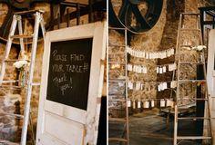 Consigli utili su porte e portoni vecchi ed antichi | Portantica ...