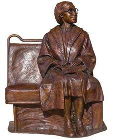 900 Interesting Statues Ideas Sculptures Sculpture Art Sculpture