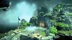 DRAGON AGE INQUISITION Official Trailer – Dragonslayer http://www.videogamingvault.com/  #dragonage #videogame #trailer