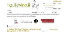 I Salotti del Gusto su Tigullio Vino http://www.tigulliovino.it/dettaglio_articolo.php?idArticolo=10729