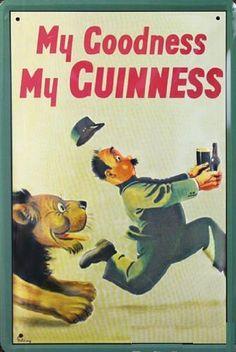 Vintage Style My Guinness Retro METAL Wall Poster Sign Plaque 30x20cm, http://www.amazon.co.uk/dp/B009LJHRHU/ref=cm_sw_r_pi_awd_6W0fsb1G47QYK