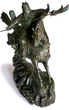 Rare Gilt Bronze Buddha Hindu Statues For Sale Hindu Statues, Statues For Sale, Hindu Deities, Buddhist Art, Buddha, Lion Sculpture, Bronze, Buddha Art