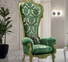 #armchair #design #interior #furniture #furnishings #interiordesign #designideas  кресло Piermaria Anastasia, Anastasia