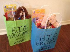 big brother survival kits  www.experiencespecialist.com