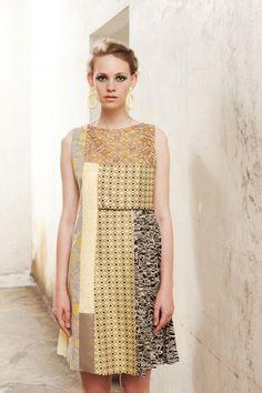Antonio Marras Resort 2013 (трафик) / Дизайнеры / Модный сайт о стильной переделке одежды и интерьера