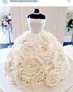 bridal shower cake bridal shower cakes white bridal shower wedding snacks wedding cakes