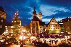 Stuggart, Germany
