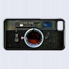 digital camera leica m5 design for blackberry Z10 case cover  $16.89 #etsy #Accessories #Case #cover #CellPhone #BlackBerryZ10 #BlackBerryZ10case #BlackBerry #leicam8 #camera #digitalcamera #photo #photography #picture #rangefindercamera