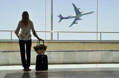 주한유학센터 해외교육 바로알기 :: [미국입국/미국비자/종로미국유학원] 미국 학생비자로 공항 입국시 주의 할 점에는 어떤게 있을까요?