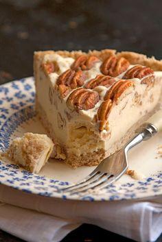 30 Thanksgiving Desserts #dessert #Thanksgiving