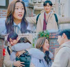 Drama Korea, Korean Drama, Suho, Kdrama, Japanese Drama, Cha Eun Woo, True Beauty, Webtoon, Skin Care