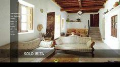 Apartamentos Four-Bedroom Holiday home in Santa Eulalia del Río with Garden opiniones y reserva