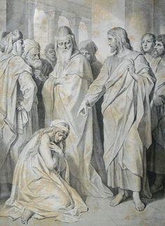 Kommet zu Mir - Bild 8