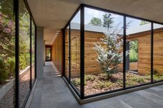 Gallery of SP Residence / Weber Arquitectos - 5