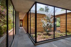Galería de Casa SP / Weber Arquitectos - 5