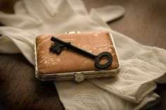 Image about key in Photography by αlice. on We Heart It Antique Keys, Vintage Keys, Or Antique, Under Lock And Key, Key Lock, Old Keys, Key To My Heart, Just Peachy, Skeleton Keys