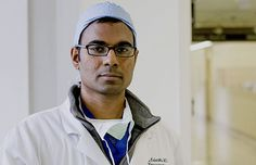 BMJ Blogs: When Breath Becomes Air: book review - Practising neurosurgery gradually became increasingly arduous until he could no longer maintain the physical capabilities required for behemoth operations involving the brain and spine. When Breath Becomes Air details Dr Kalanithi's difficulty in deciding whether to continue practising medicine or shift his focus to writing.
