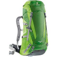 DeuterAC Aera 28 SL Backpack - Women's - 1709cu in