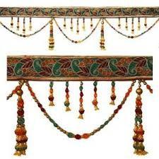 Image result for images of bandhanwar