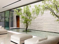66MRN House by ONG