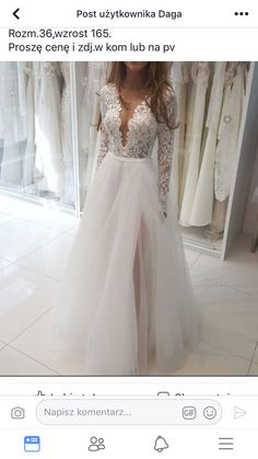 Bucharest Workshop> Bridal Gown on Order> ladies-tailor . Atelier Bucuresti> Wedding Dress on Order> ladies-tailor. Dream Wedding Dresses, Bridal Dresses, Prom Dresses, Winter Wedding Dresses, Christmas Wedding Dresses, Wedding Goals, Wedding Attire, Dream Dress, Wedding Inspiration