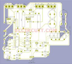Subwoofer Home Theater Amplifier circuit is designed for subwoofer speaker system that used on Subwoofer Home Theater system.Using IC as a based filtering subwoofer signal input and as a buffer it's power amplifier Home Theater Furniture, Home Theater Setup, Best Home Theater, Home Theater Seating, Home Theater Design, Home Theater Amplifier, Home Theater Subwoofer, Home Theater Speakers, Home Theater Projectors