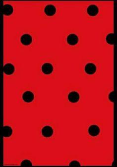 Imágenes Miraculous Ladybug - 11