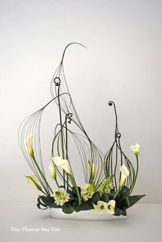 #floralart - Twitter Search