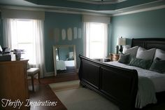 Tips To Interior Painting