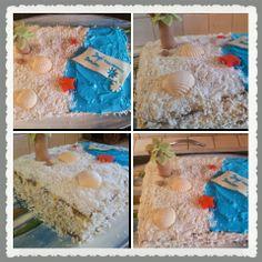 http://kiumy-et-kari-en-cuisine.skyrock.mobi/3203563855-Gateaux-au-chocolat-et-a-la-creme-de-coco.html