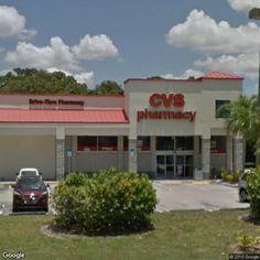 91 Naples Florida Services Ideas Naples Florida Naples Florida Local