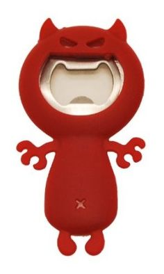 http://www.dabee.com.br/products/abridor-de-garrafas-starfrit-little-fun-style-vermelho/9000019674/38129/