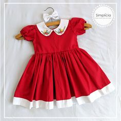 """Fashion Beautiful Handmade Party Clothes Dress for 9/"""" Doll Mini 104 CW"""