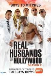 Real Husbands Of Hollywood Season 3 Saison 3 - Episode 4 Rolling with My Roomie      #REALHUSBANDSOFHOLLYWOOD