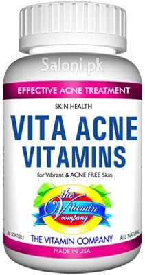 1000 Images About Acne Treatment On Pinterest Vitamin