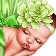 Cartoon Crazy, Baby Cartoon, Minnie Mouse Nursery, Bakery Logo Design, Grinch Christmas, Creations, Baby Shower, Birthday, Floral