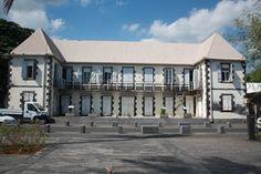 Hôtel Lacay - La réhabilitation de l'Hôtel doit s'inspirer des principes constructifs de son aspect originel qui date du XIXe siècle.