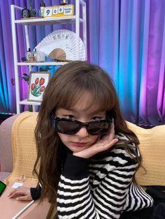 Red Velvet Seulgi, Red Velvet Irene, South Korean Girls, Korean Girl Groups, Seulgi Instagram, Cool Girl, My Girl, Kang Seulgi, Kim Yerim