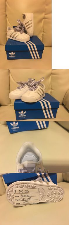 Skorts 152553: Girls Size 6 Adidas Bling Rhinestone New Nwt Samoa -> BUY IT NOW ONLY: $55 on eBay!
