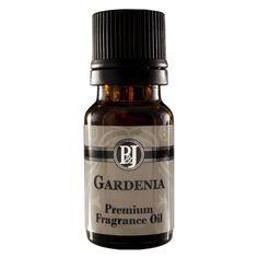 Gardenia Premium Grade Fragrance Oil - Perfume Oil - 10ml/.33oz P&J Trading,http://www.amazon.com/dp/B00BYCYW0C/ref=cm_sw_r_pi_dp_znPdtb053PFN5WA4