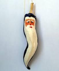 Christmas Ornament Crafts, Christmas Decorations, Okra Crafts, Christmas Holidays, Santa, Snow Man, Selfish, Night, Halloween Crafts
