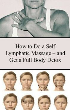 You can start a new life with some simple massage skills. By learning some simple massage exercises, you can help ease the pains of anyone. Massage Tips, Massage For Men, Massage Benefits, Massage Therapy, Health Benefits, Massage Body, Massage Pressure Points, Lymphatic Drainage Massage, Full Body Detox