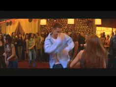 Step Up- Original Movie: love the dancing in this clip