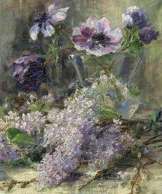 Angelica von Lepell