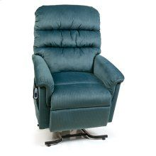 Furniture & Mattresses in Plymouth, Sheboygan and Sheboygan Falls Wisconsin Sheboygan Falls, Electrical Transformers, Lift Recliners, Foot Rest, Fabric Design, Mattress, Home Furniture, Chairs, Products