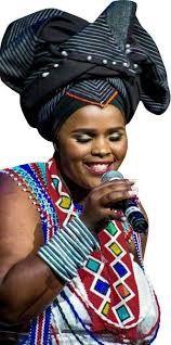 7 Best Xhosa doeks images