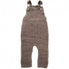 like this but crocheted for Nayan