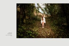 Photographer: Jordan Thomas, Team: Nia Grocott and Ella Williams, Model: Jodie Phillips